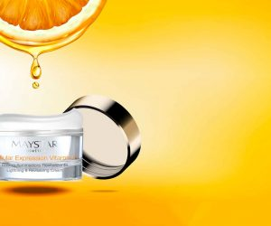 CE krém 50ml 3050518007 crema-iluminadora-revitalizante-product-b