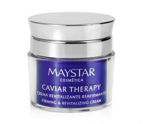 caviar_therapy_crema_caviar_deluxe_3