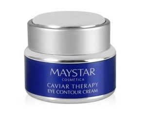 caviar_therapy_eye_contour_cream_3