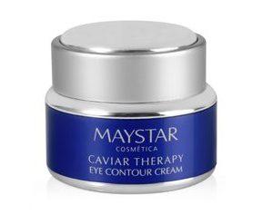 caviar_therapy_eye_contour_cream_3