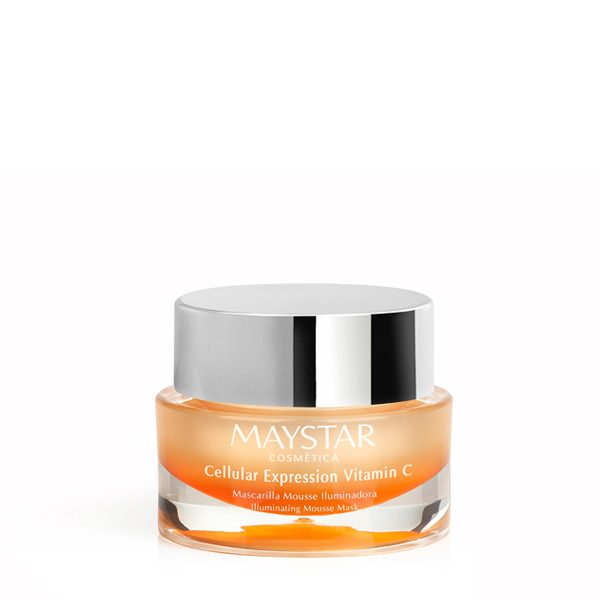 cellular_expression_vitamina_c_mascarilla_mousse_iluminadora_3_0