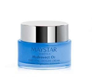 hydrovect_o2_essential_oxygen_cream_3_0
