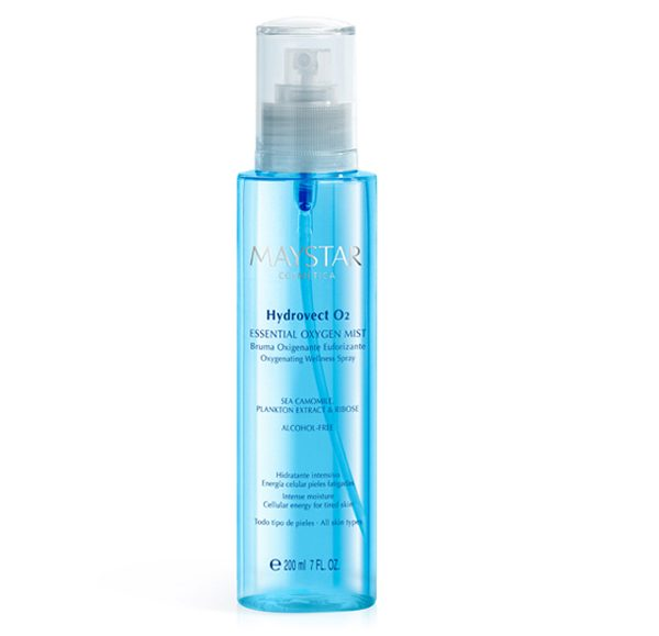 hydrovect_o2_essential_oxygen_mist_3