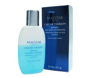 caviar_therapy_biphasic_eye_make_up_remover_3