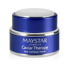 caviar_therapy_eye_contour_mask_3