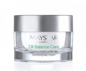 oil_balance_care_crema_matificante_dia_3
