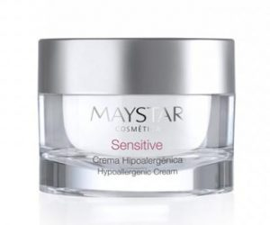 sensitive_crema_hipoalergenica_new50ml