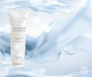 OR maska 150ml 3050524005 mascarilla-antiedad-antiarrugas-product