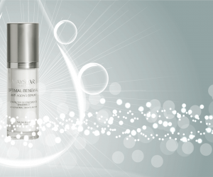 OR sérum 30ml 3050524003 Anti-ageing-serum-product-final
